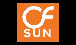 CF sun logo-10