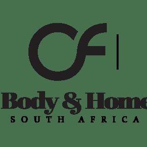 CF BODY & HOME